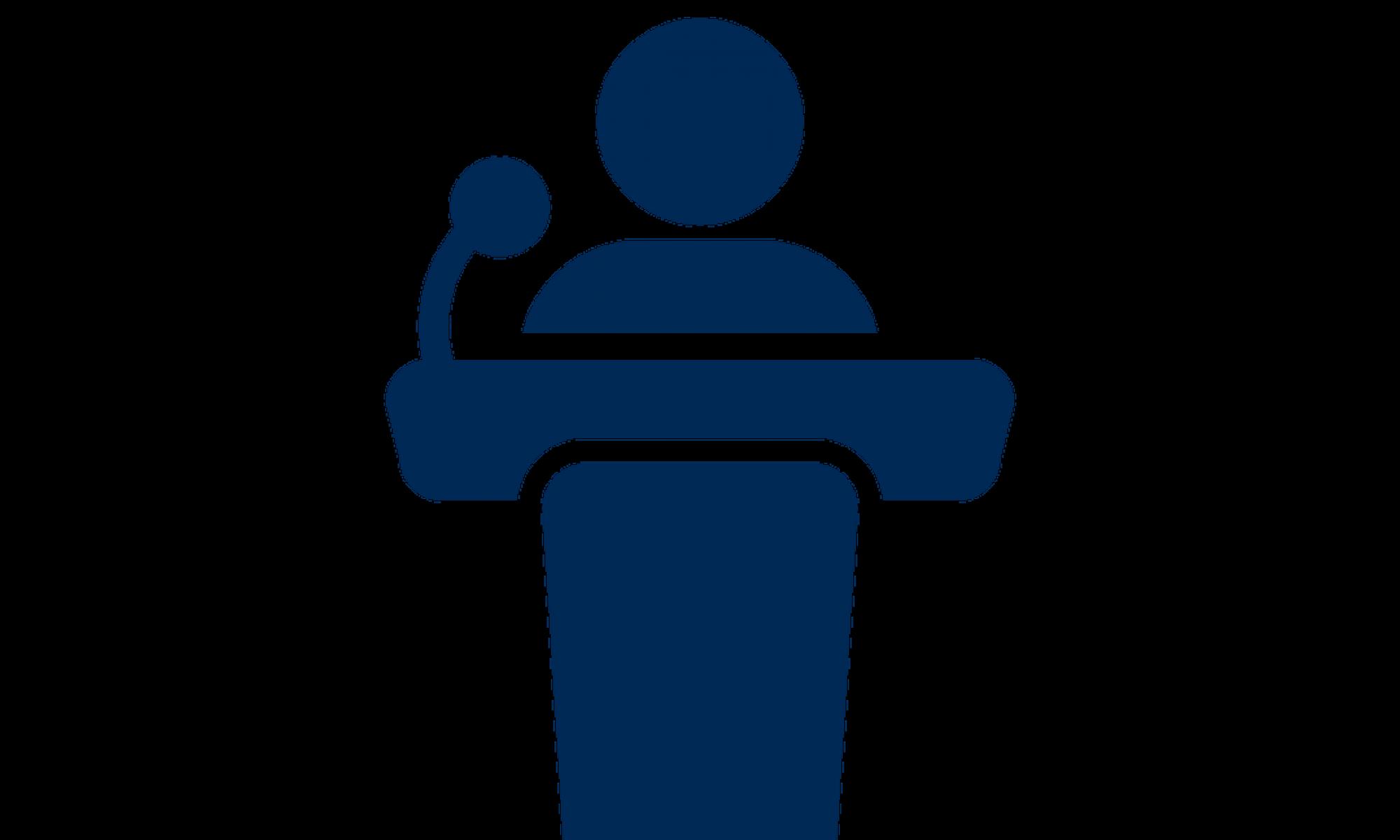 WebConference